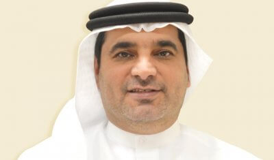 Union Coop Amasses AED 970 Thousand in Employee Support Fund