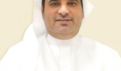 Union Coop Employees raise AED 563 Thousand for Employee Support Fund